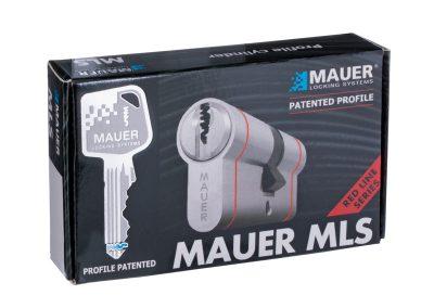 кутии MAUER MLS