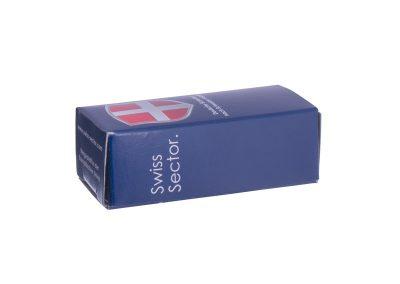 малка кутия Swiss