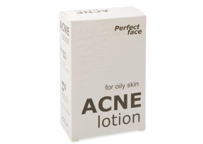 кутия AcneLotion