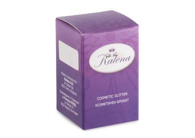 кутия Ralena