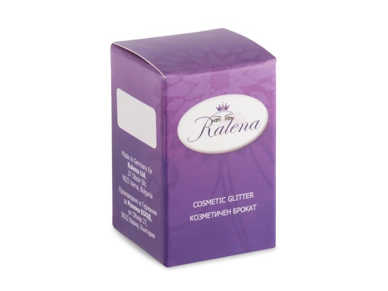 картонени кутийки за козметика с печат