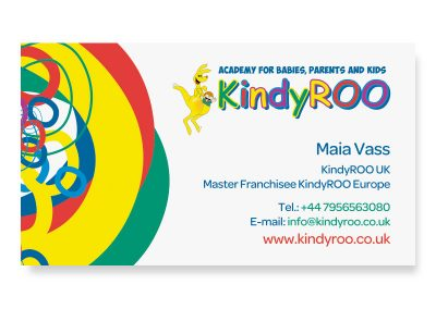 kindy_roo