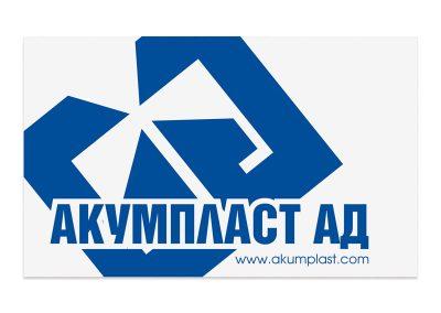 stiker~AKUMPLAST