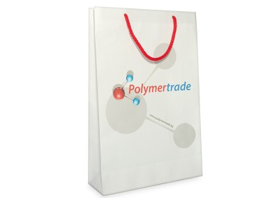 хартиена торбичка на polymer_trade