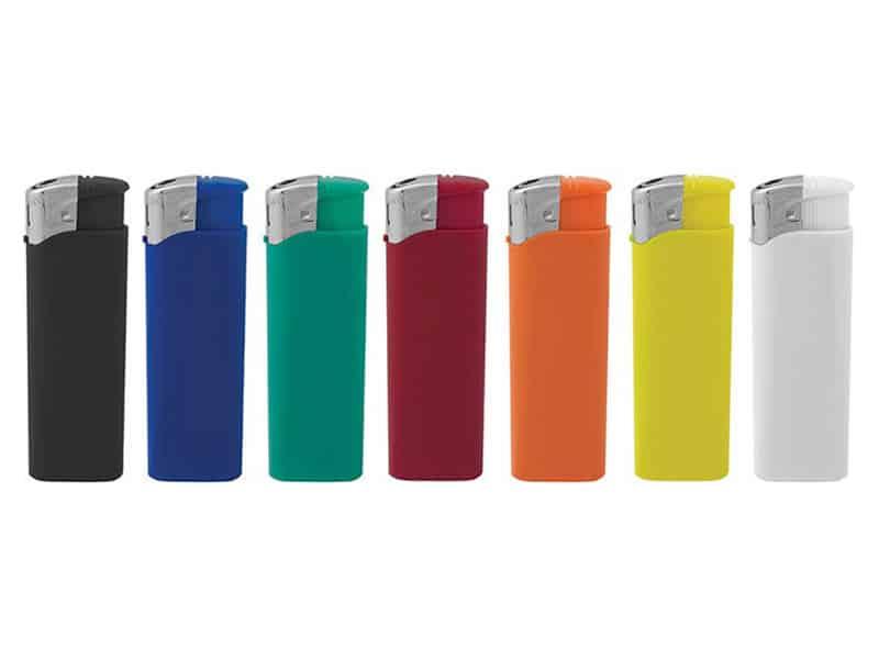 M/SQ-709D, цветове
