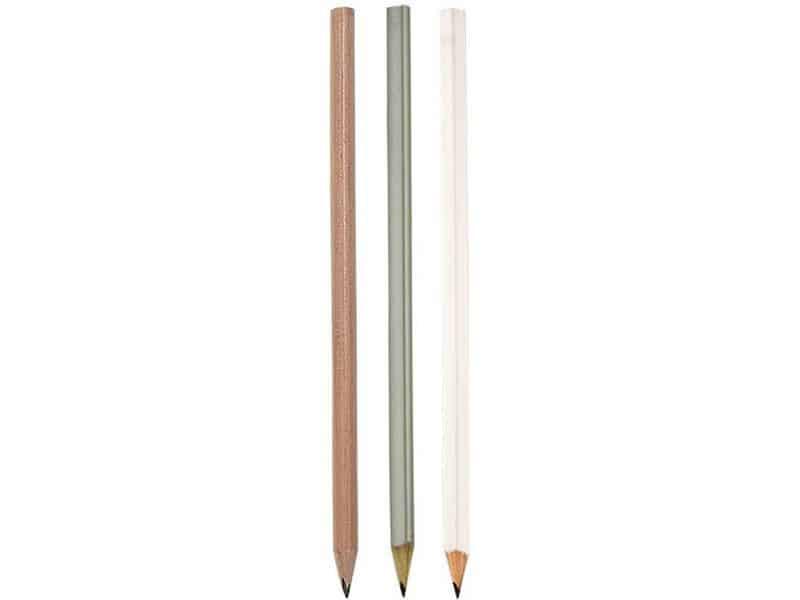 Рекламни моливи