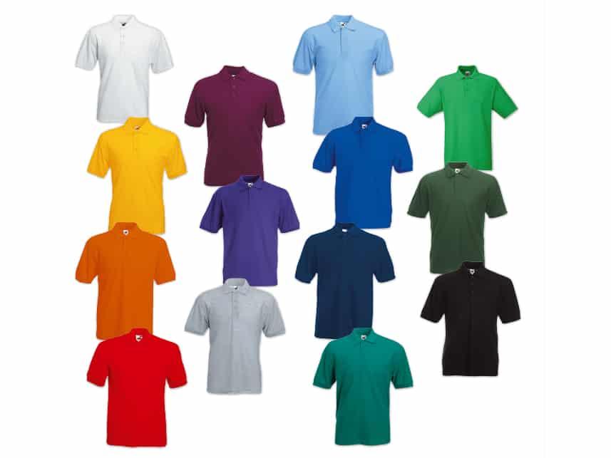 мъка тениска K/ID-71