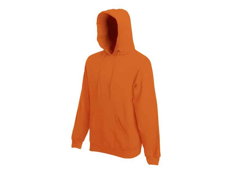 sweatshirt ID-95