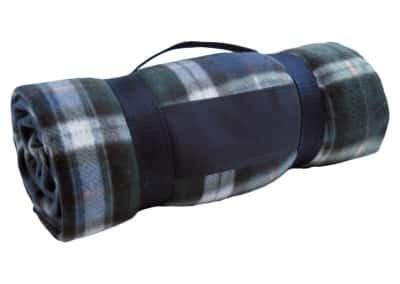 Одеяло за пикник S/P-011