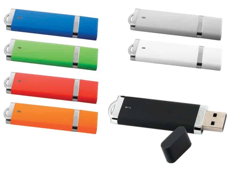 рекламни USB флаш памети