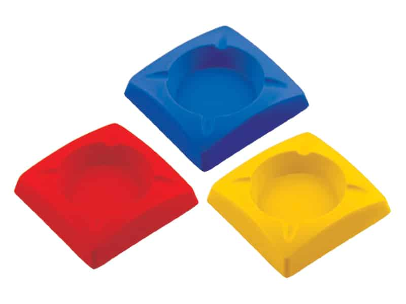 M/YG-04, цветове