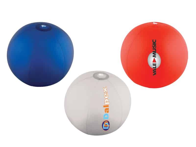 надуваеми топки M/INFB-001