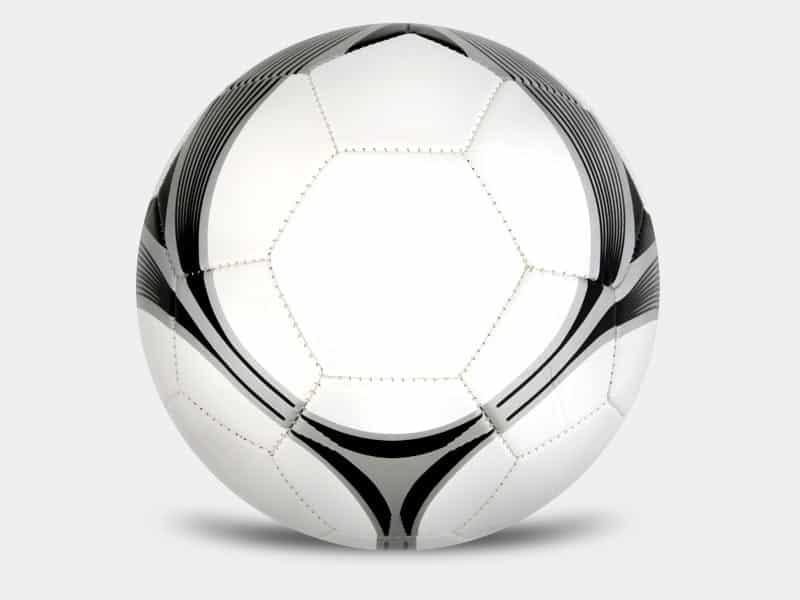 футболна топка S/F-Ball-7