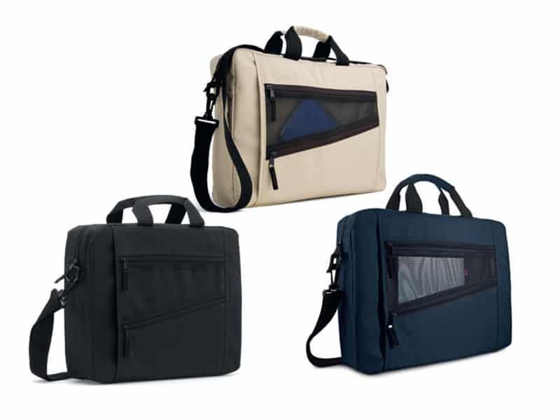 чанти STB 023, цветове