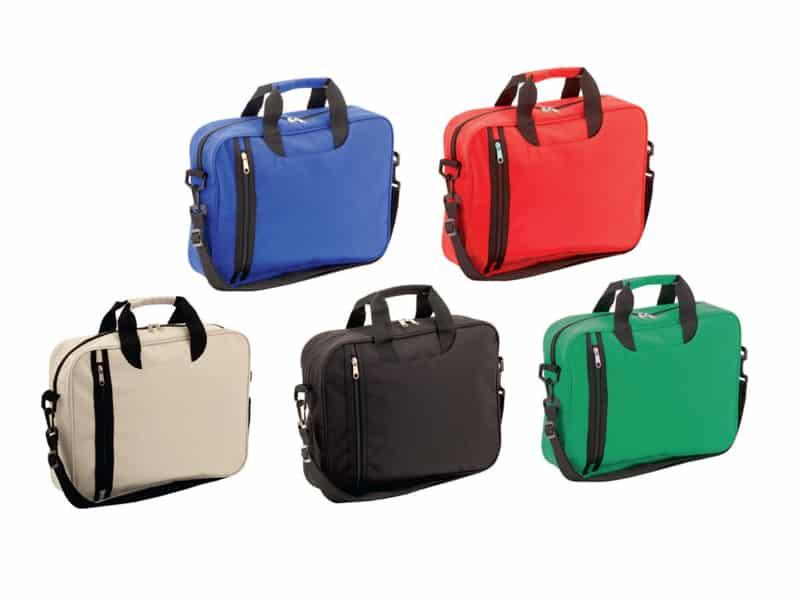 чанти S/TB-044, цветове