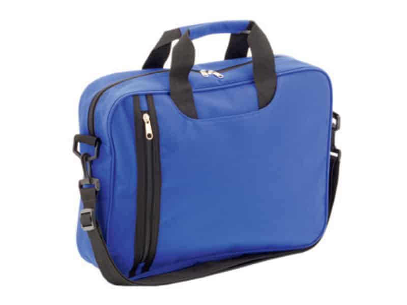 чанта за документи tb044