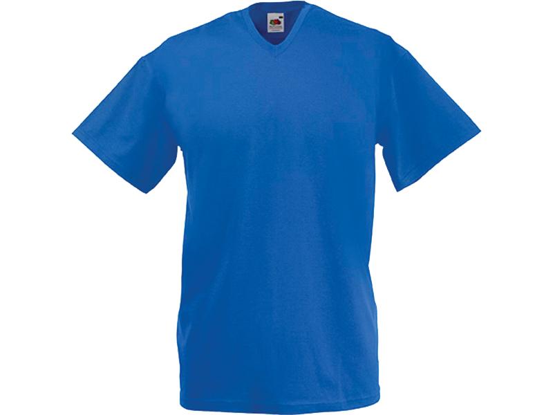 ID-103_ROYAL-BLUE
