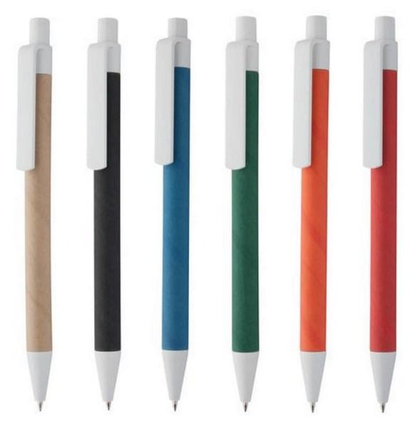 екохимикалка с цветно тяло, различни цветове