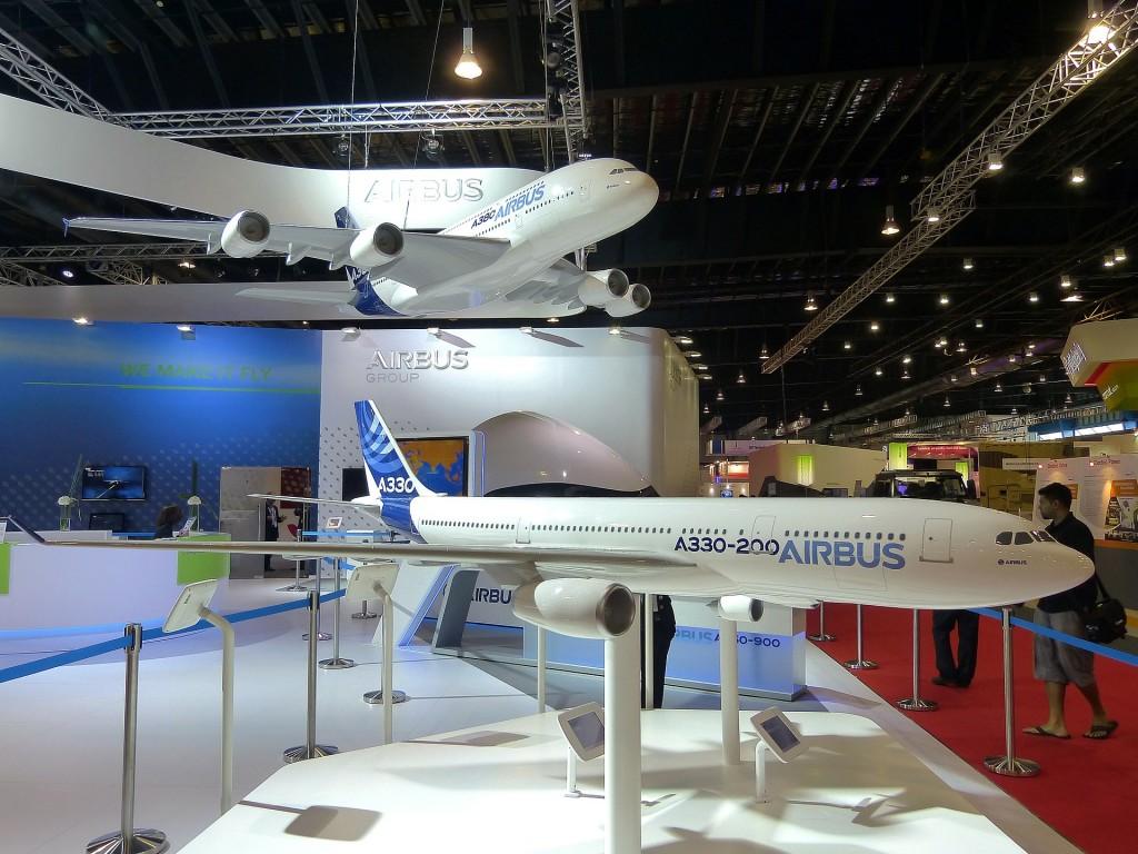 air-show-266680_1920