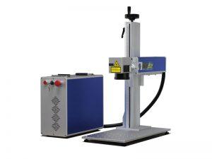 фибер лазер