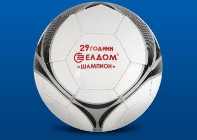 podarak-futbolna_topka-eldom_invest-SP#SFBALL7_02