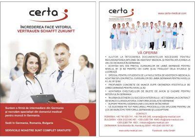 flyer-Certa-RO