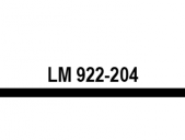 lm922_204_byalo-cherno