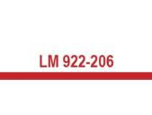lm922_206_byalo-cherveno