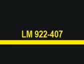 lm922_407_cherno-zhylto