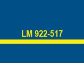 lm922_517_sinyo-zhylto