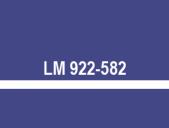 lm922_582_violetovo-byalo