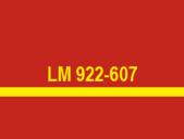 lm922_607_cherveno-zhylto
