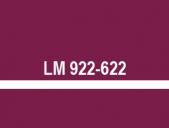 lm922_622_bordo-byalo
