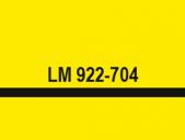 lm922_704_zhylto-cherno