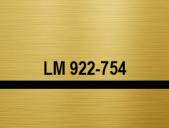 lm922_754_ evrozlatno-cherno