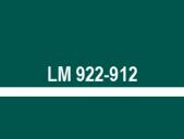 lm922_912_tamnozeleno-byalo