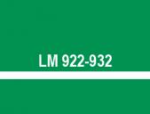 lm922_932_zeleno-byalo