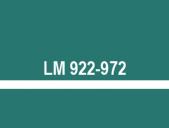 lm922_972_studenozeleno-byalo