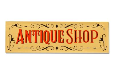 vinil-AntiqueShop